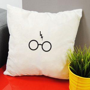 Fata-de-perna-Harry-Potter-Symbol