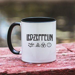 Cana-Led-Zeppelin
