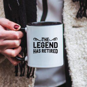 Cana-pensionare-The-Legend